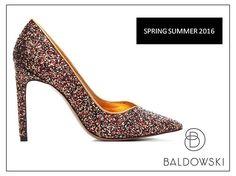 Spring summer collection by @baldowskiwb  #baldowski #baldowskiwb #shoes #polishbrand #shoelovers #heels #heelslovers #newcollection #springsummer #shopnow #instagood #photooftheday