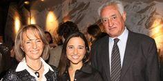 Eliana Bórmida y Mario Yanzón, responsables de Bórmida-Yanzón, fueron distinguidos en la Ciudad de Buenos Aires. El estudio se destaca por sus proyectos de bodegas -arquitectura y paisaje-. Sus innovadoras obras, basadas en la sustentabilidad e identidad regional, se sitúan entre las más reconocidas del mundo.