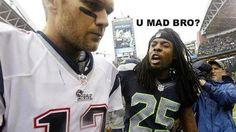 richard+sherman+tom+brady+u+mad+bro+dr+heckle+funny+football+memes.jpg 635×357 pixels