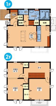 plan31-170413-1
