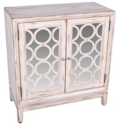 Homemakers Furniture: Hall Chest: Pulaski: Accessories/Accents: Accent Furniture