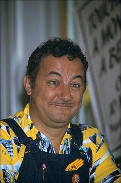 Michel, Comedians, Stand Up Comedians, French Actress, England, Spain, Actor, Italy