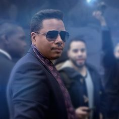 #empire #empirefox #empireseason2 #luciouslyon #terrencehoward #march30