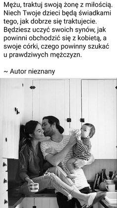 Nick Vujicic, Woman, Couple Photos, Couples, Author, Couple Shots, Women, Couple Photography, Couple