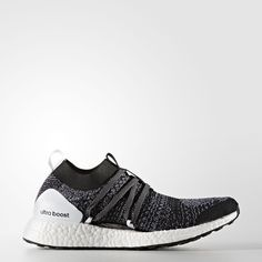 adidas - Ultra Boost X Shoes