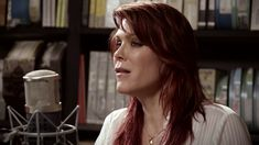 Beth Hart - Good Day to Cry - 1/26/2017 - Paste Studios, New York, NY