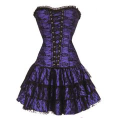 Cheap slimming corset, Buy Quality corset waist trainer directly from China waist trainer Suppliers: hot shapers steampunk corset waist trainer lace evening party women corset bustier gothic clothing sexy lingerie slimming corset Gothic Corset Dresses, Corset Sexy, Corset Bustier, Gothic Outfits, Gothic Clothing, Overbust Corset, Green Corset, Bustier Top, Bodice