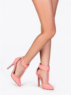 #NBCF #zooshoo #love #shoes
