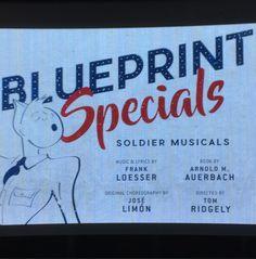 #blueprintspecials #intrepidseaairandspacemuseum  #undertheradarfestival