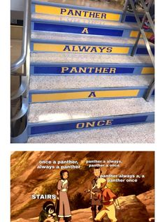 Panther a always, panther a once Dankest Memes, Funny Memes, Hilarious, Jokes, Korra, Funny Things, Funny Stuff, Collateral Beauty, Air Bender