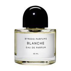 Eau de Parfum Blanche/Super Cedar - Byredo Parfums - 95€