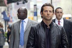 Limitless - Bradley Cooper