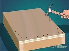 Make a Shadow Box Frame Step 6.jpg