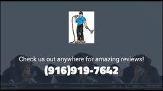 Carpet cleaning Sacramento Ca (916)919-7642