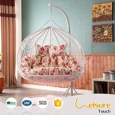 Astounding 313 Best Alibaba Images Furniture Outdoor Furniture Sets Machost Co Dining Chair Design Ideas Machostcouk