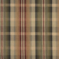 Upholstery Fabric K7263 Cognac Chenille - want to cover the couch and chairs in this fabric.
