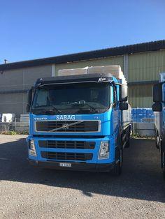 Volvo, Tray, Trucks, Vehicles, Trays, Truck, Car, Board, Vehicle