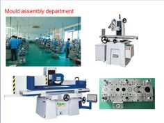 Motor stator rotor manufacturer , foshan shy precision stamping mould & die company specializing in motor stator rotor and motor core die for more than 20 years , we have 7 sets high speed press machine , 20 sets normal press machine , we can offer all kind of custom motor stator rotor , we have ISO9001;2008 ,www.shymould.en.alibaba.com , www.shymould.com ,www.motorcoremould.com , www.motorcorediecn.com , www.stampingmould.com  jack@shymold.com
