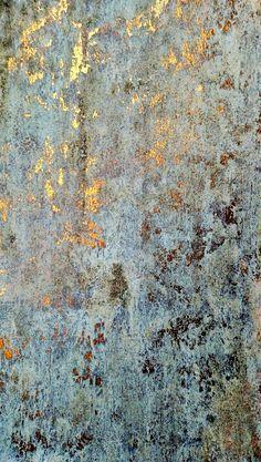 Closet ideas Wallpaper modern texture art deco 22 Ideas Team Sports For Your Special Bedroom Wallpaper Texture, Interior Wallpaper, Grey Wallpaper, Pattern Wallpaper, Modern Textured Wallpaper, Art Deco Wallpaper, Metallic Wallpaper, Creative Wall Painting, Creative Walls