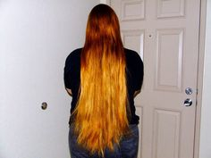 #UzunSaclar #HizliSacUzatma #SacUazticiYontemler #SacUzatmaKuru #EvdeSacUzatma  Uzun Saçlar  Uzun saç çoğu kadının hayatında oldukça önemli bir yere sahiptir. Hayallerdeki uzun saça kavuşmak ise; saç uzatma kürleri sayesinde hayal olmaktan çıkan, yepyeni görünümler için oldukça elverişlidir. Bu bağlamda; pratik ve evdeki ürünler yardımıyla kolaylıkla hazırlanabilen söz konusu kürler...  http://sacuzamasi.blogspot.com.tr/2014/08/uzun-saclar-artik-hayal-degil.html#more