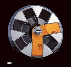 Truck Rims And Tires, Rims For Cars, Car Alignment, Adobe Photoshop, Miniature Photography, Forged Wheels, Car Sketch, Car Wheels, Transportation Design