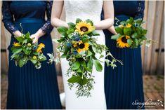 Filming Locations, Surrey, Barns, Rustic Wedding, Wedding Ceremony, Photoshoot, Table Decorations, Beautiful, Photo Shoot