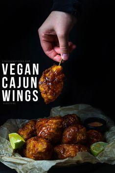 Vegan Foods, Vegan Snacks, Vegan Dishes, Vegan Vegetarian, Vegetarian Recipes, Cooking Recipes, Healthy Recipes, Vegan Meals, Healthy Food