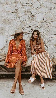 45 bästa bilderna på Kläder | Kläder, Mode och Gatustilar