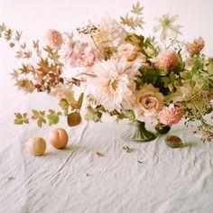 Floral Arch, Floral Wreath, Flower Designs, Floral Arrangements, Lush, Floral Design, Wedding Decorations, Bouquet, Bloom