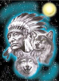 """Dunbar's wolf """"Two Socks"""" dies in the movie, it is heartbreaking. Wicked people kill the wolf and laugh, which is what wicked people do. They laugh at kindness, faith and the truth, thinking they can kill the """"good wolf. Native American Wolf, Native American Pictures, Native American Artwork, American Indian Art, Native American History, American Indians, Indian Wolf, Native Indian, Native Art"""