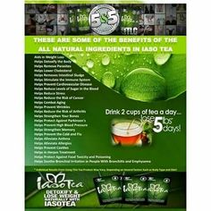 www.totallifechanges.com/extraordinaryconversion  #TLC  #IASOTEA  #TOTALLIFECHANGES  #BUSINESSOPPORTUNITY  #LOSEWEIGHT #NATURALPRODUCTS #ORGANICPRODUCTS