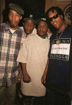 """Warren G, Tha Twinz and Redman "" 90s Hip Hop, Hip Hop And R&b, Hip Hop Rap, Rap City, Warren G, Arte Hip Hop, Hip Hop Quotes, Old School Music, Hip Hop Outfits"