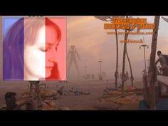 Санкти Saltatio ( music) | releasevideo