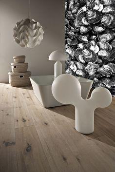 14 Best Engineered Wood Flooring Images Engineered Wood