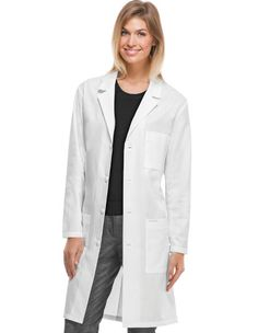 Buy Dental Lab Coats, Dentist Lab Coat, Dental Labcoat | LABCOATS ...