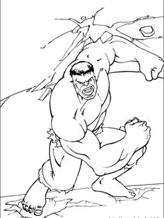 30 Hulk Drawings to Color and Print - Online Courses Desenhos do Hulk para Colorir e Imprimir – Online Cursos Gratuitos 30 Hulk Drawings to Color and Print – Free Online Courses - Hulk Coloring Pages, Giraffe Coloring Pages, Coloring Pages Winter, Super Coloring Pages, Superhero Coloring Pages, Marvel Coloring, Free Coloring Sheets, Alphabet Coloring Pages, Coloring Pages To Print
