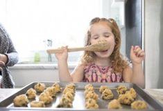 Ezért ne edd meg SOHA a nyers tésztát! Top 5, Edd, Cereal, Breakfast, Morning Coffee, Breakfast Cereal, Corn Flakes