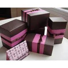 Cookies Packaging Boxes