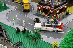 Brickworld_2017_PennLUG_TBRR_030