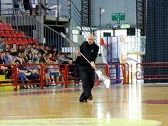 #Perugia con la scuola Tianlong del maestro Edoardo Antolini torna il Kung Fu al Palaevangelisti - 04.06.2015 #Umbria #italia #ig_perugia #igersumbria #ig_umbria #igersperugia #urban #umbriajazz #piandimassiano #percorsoverde #minimetro #champion #kungfu #wushu #meihuaquan #edoardo #antolini #sanda #sanshou #shaolin #palaevangelisti