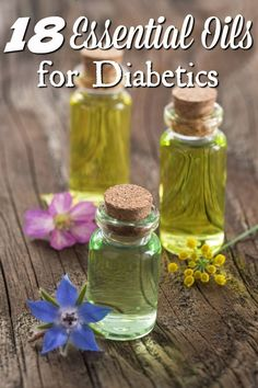 9 Productive Tips: Diabetes Recipes For Pregnant Women diabetes tips exercise.Diabetes Recipes For Breakfast diabetes tips and tricks.Diabetes Tips Exercise. Essential Oil Uses, Doterra Essential Oils, Young Living Essential Oils, Yl Oils, Essential Oil Diabetes, Natural Home Remedies, Natural Healing, Herbal Remedies, Natural Oil