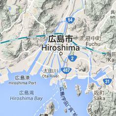 2015 Tide Table for Itsukushima, Hiroshima for fishing <º(((><