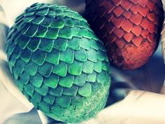 7 Amazing Game of Thrones Craft Projects - Season 4 here we come!