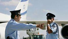Израиль закрыл воздушное пространство над значительной частью страны, передаетThe Jerusalem Post. Полеты запрещены к северу от Шфаима (20 километров