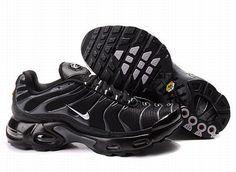 separation shoes 57e7b 748f1 Homme Chaussure Nike Air Max TN tn-008 Nike Air Max Ltd, New Nike