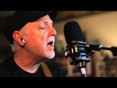 "Phil Keaggy - ""True Believers"" produced by MTSU EMC advanced production class"