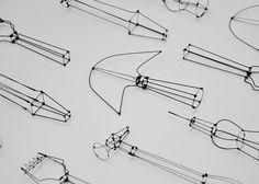 Studio Toogood for Hermès