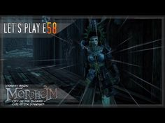 New video is up: Cult of the Possessed - Monday kNight Mordheim - Let's Play E58 - [Normal] [Sisters]