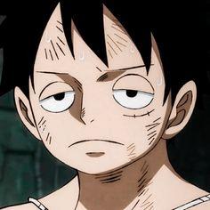 Monkey D Luffy, One Piece, Cartoon, Boys, Anime, Pirates, Baby Boys, Comic, Senior Guys