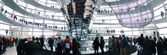 Germany Travel Tip - Best Christmas Markets In Northern Germany Visit Germany, Germany Travel, Berlin Reichstag, Free Pictures, Free Images, Best Christmas Markets, Glass Replacement, Stuff To Do, Travel Tips